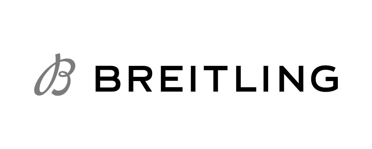 /admin/pub_images/original/Breitling_logo.jpg