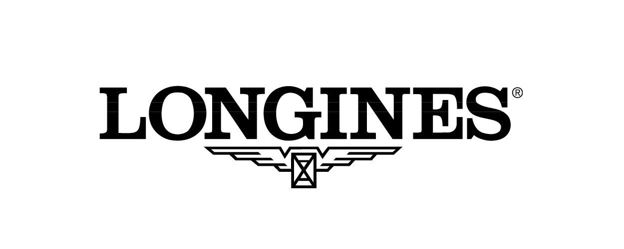 /admin/pub_images/original/Longines_logo.jpg