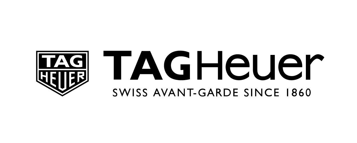 /admin/pub_images/original/Tag_Heuer_logo.jpg