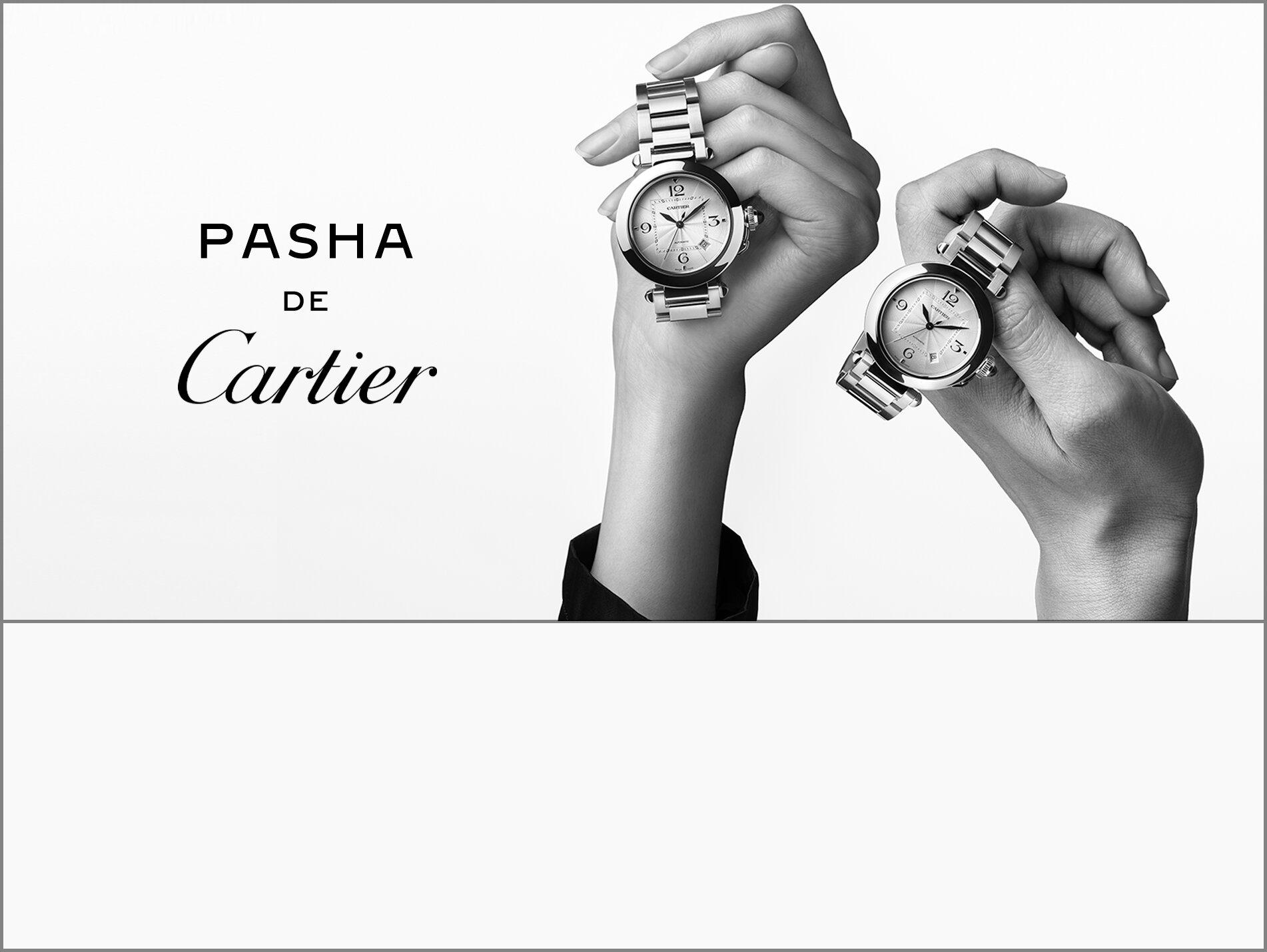 https://www.jarlsandin.se/pub_docs/files/Startsidaflight/Cartier-Pasha-se-kollektion-1920x1430px_v2.png
