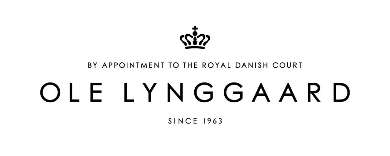 https://www.jarlsandin.se/pub_docs/files/StartsidaflightVarumärkenAlla/Ole_Lynggaard_logo2.jpg