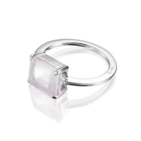 Efva Attling-18_A Rose Dream Ring 13-100-01341(2)