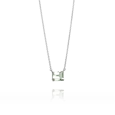 Efva_Attling_A_Green_Dream_Necklace_10-100-01337_Hos_Jarl_Sandin