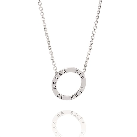 Efva_Attling_Astra_Necklace_10-100-00335(2)_Hos_Jarl_Sandin