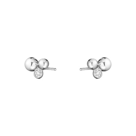 Georg_Jensen_20000712_GRAPE_EARSTUD_hos_Jarl_Sandin