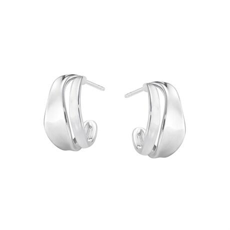 georg jensen aria halsband 3533034 silver finns på PricePi.com. a6ae02311c31f