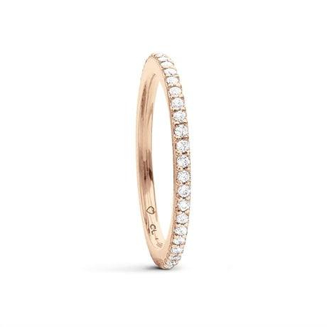 Ole_Lynggaard_A2600-703_Love_Band_ring_straight_rose_gold__hos_Jarl_Sandin