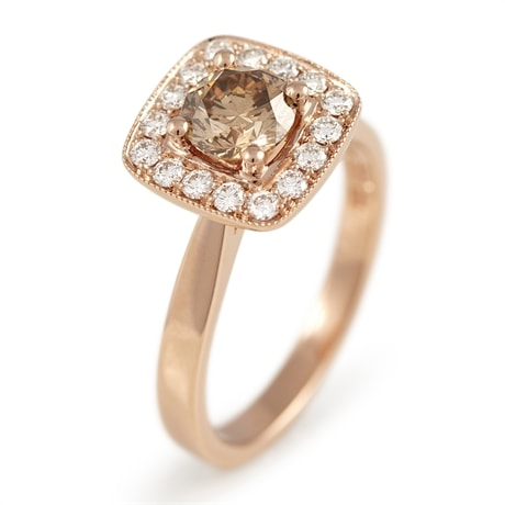 halsband i roséguld kgp tingeling med kedja smycken finns på PricePi ... bc8cdd7635f26