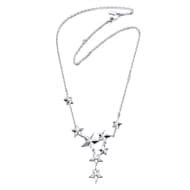Efva Attlings CATCH A FALLING STAR Necklace 10-100-00879 0000 Fånga ... 92888c66c927f