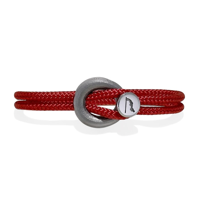 Arild_Links_Changes_Bracelet_changesred__hos_Jarl_Sandin