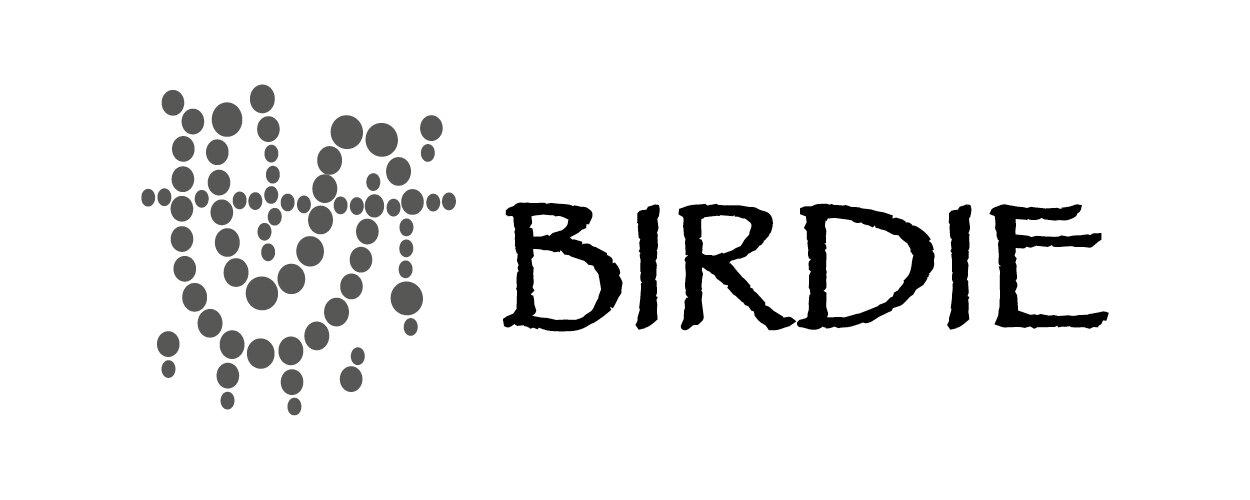https://www.jarlsandin.se/pub_images/original/Birdie_logo.jpg