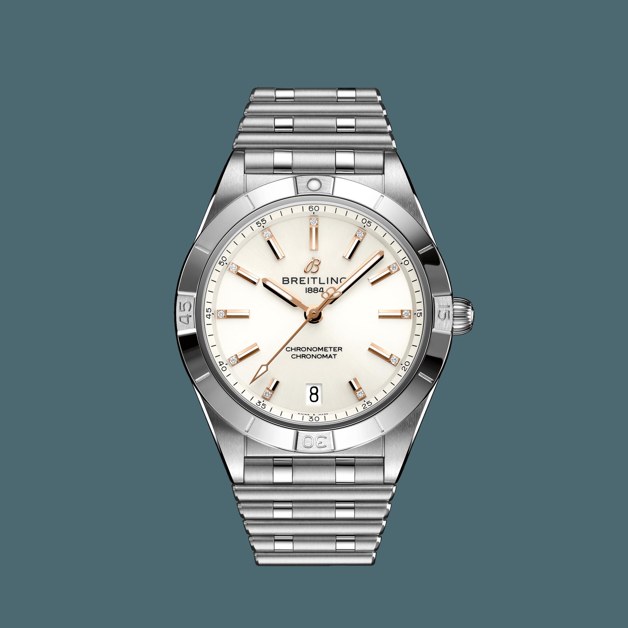 Breitling-chronomat-automatic-36a10380101a2a13-hos-Jarl-Sandin