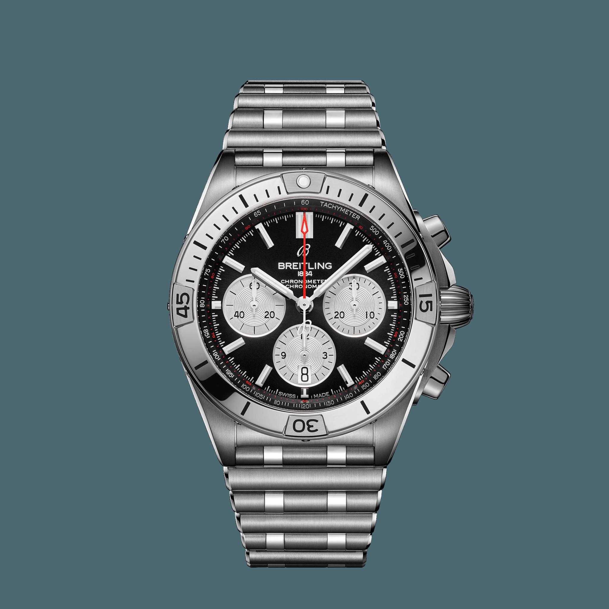 Breitling-chronomat-b01-42-ab0134101b1a1-hos-Jarl-Sandin
