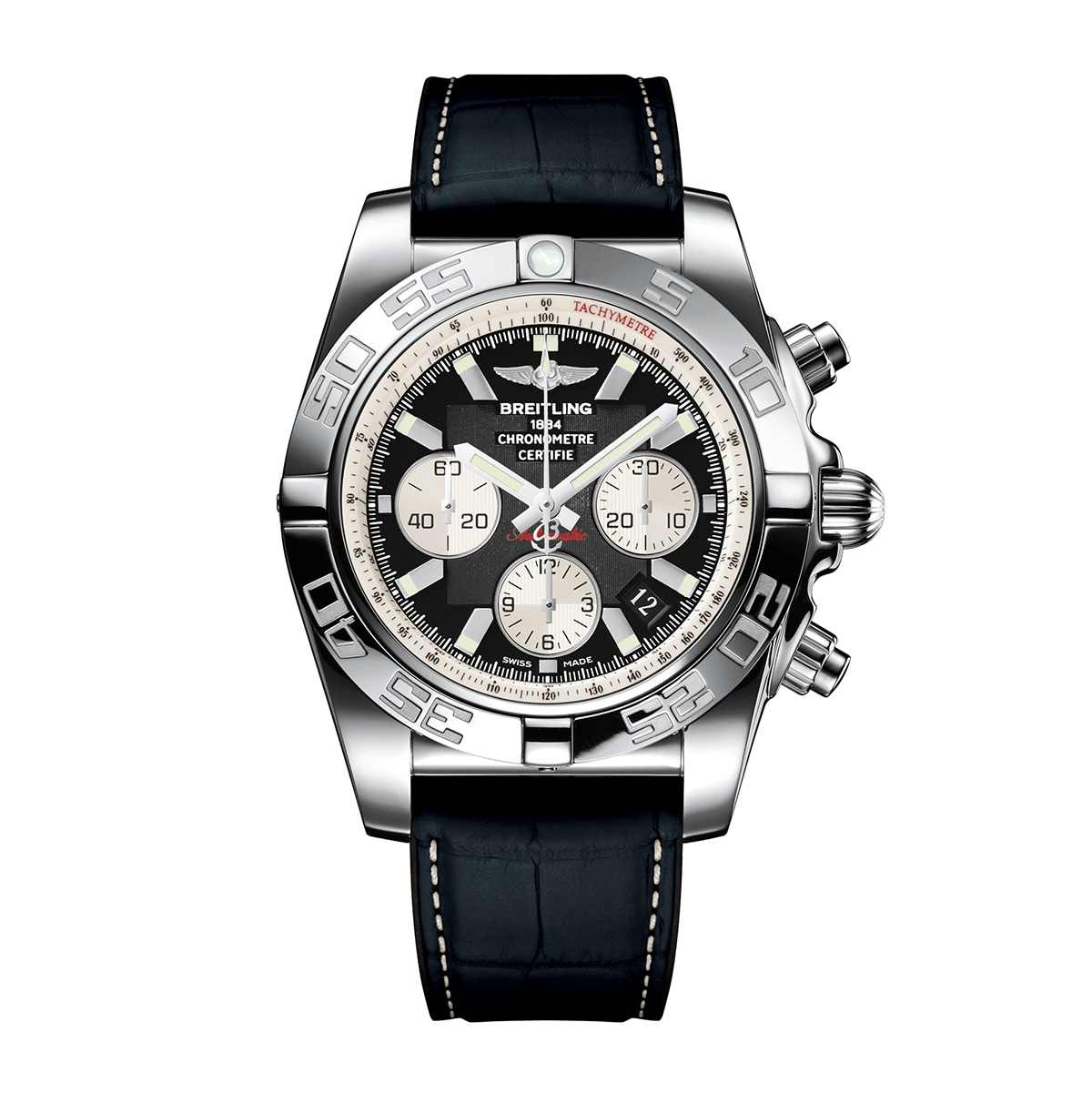 Breitling_Chronomat-44-Steel-polished-Onyx-Black-AB011012-B967-296S-A20D.4_hos_Jarl_Sandin