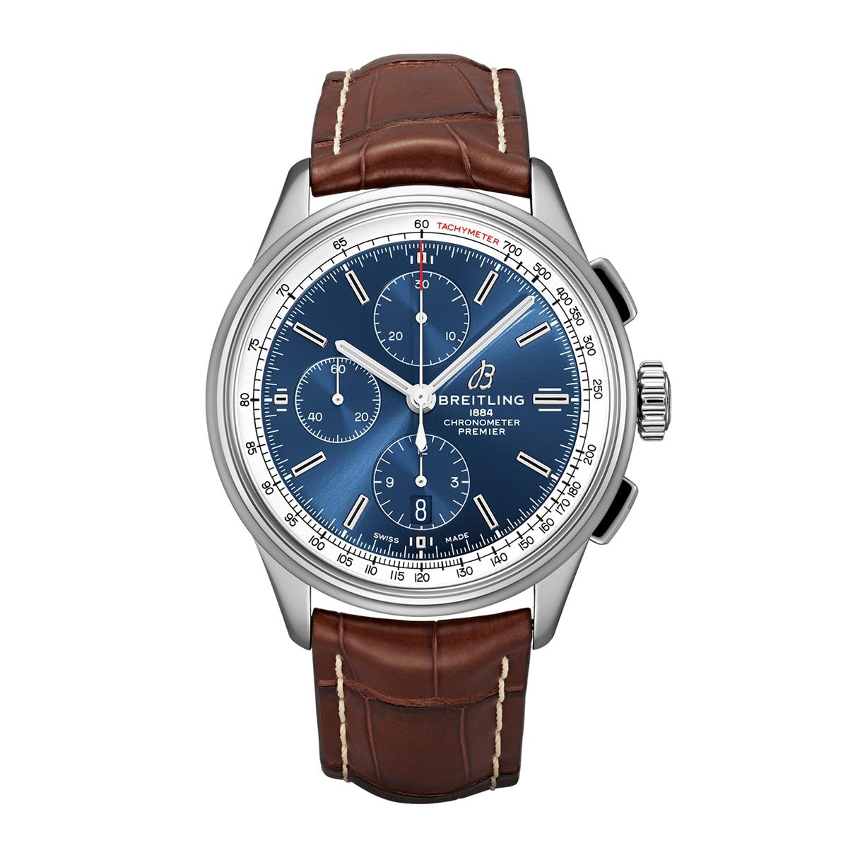 Breitling_premier-chronograph-42-a13315351c1p2-soldier_hos_Jarl_Sandin