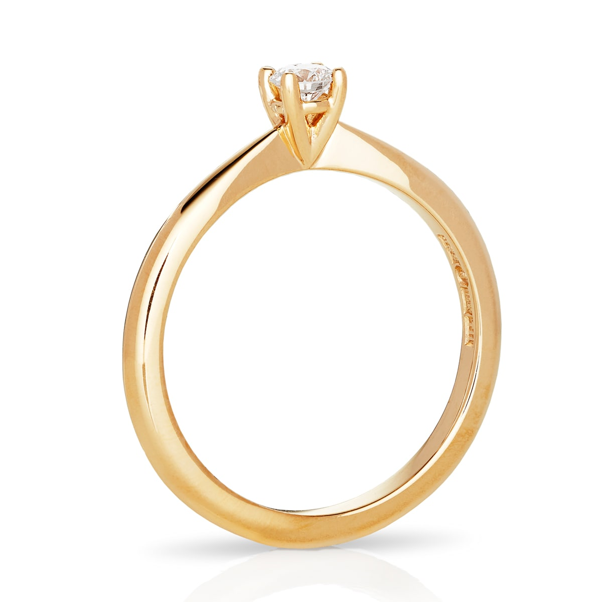 Classic_Ring_RG_0,15ct_0367_FS_hos_Jarl_Sandin