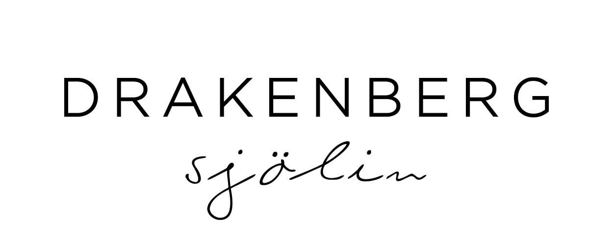 https://www.jarlsandin.se/pub_images/original/Drakenberg_Sjölin_logo.jpg