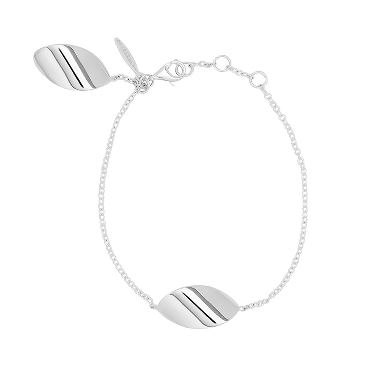 Drakenberg_Sjolin_Aqua-bracelet-lq-white_hos_Jarl_Sandin