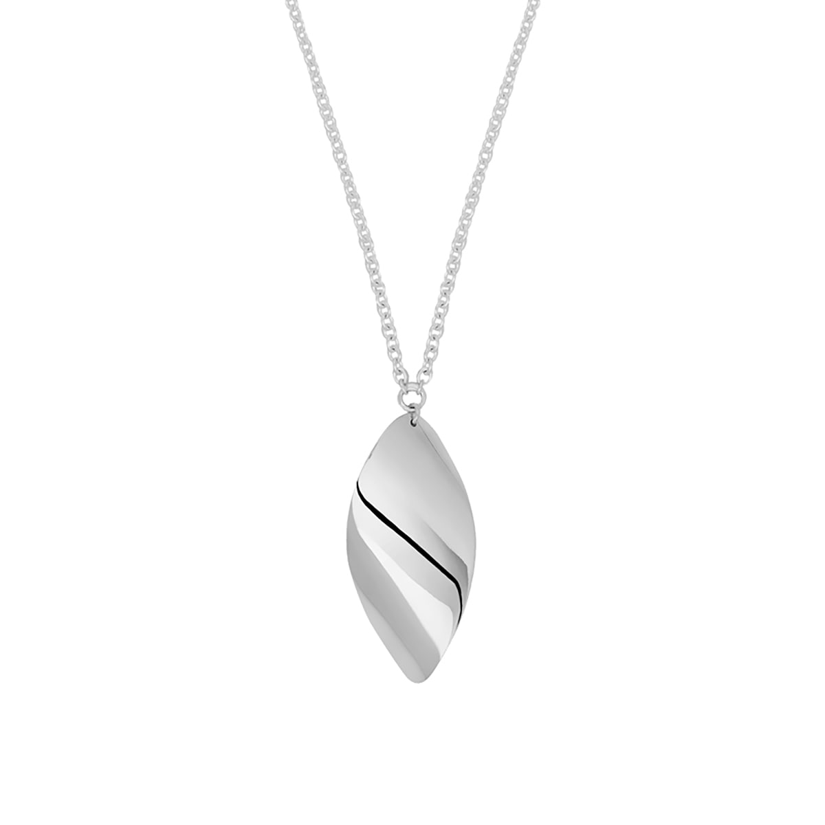 Drakenberg_Sjolin_Aqua-single-necklace-lq-white_hos_Jarl_Sandin