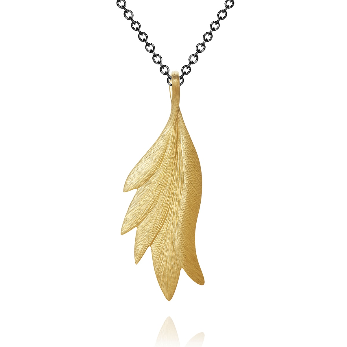 Dulong, Fine Jewelry_Aura_Guldhänge_AUR5-A1070_hos_Jarl_Sandin
