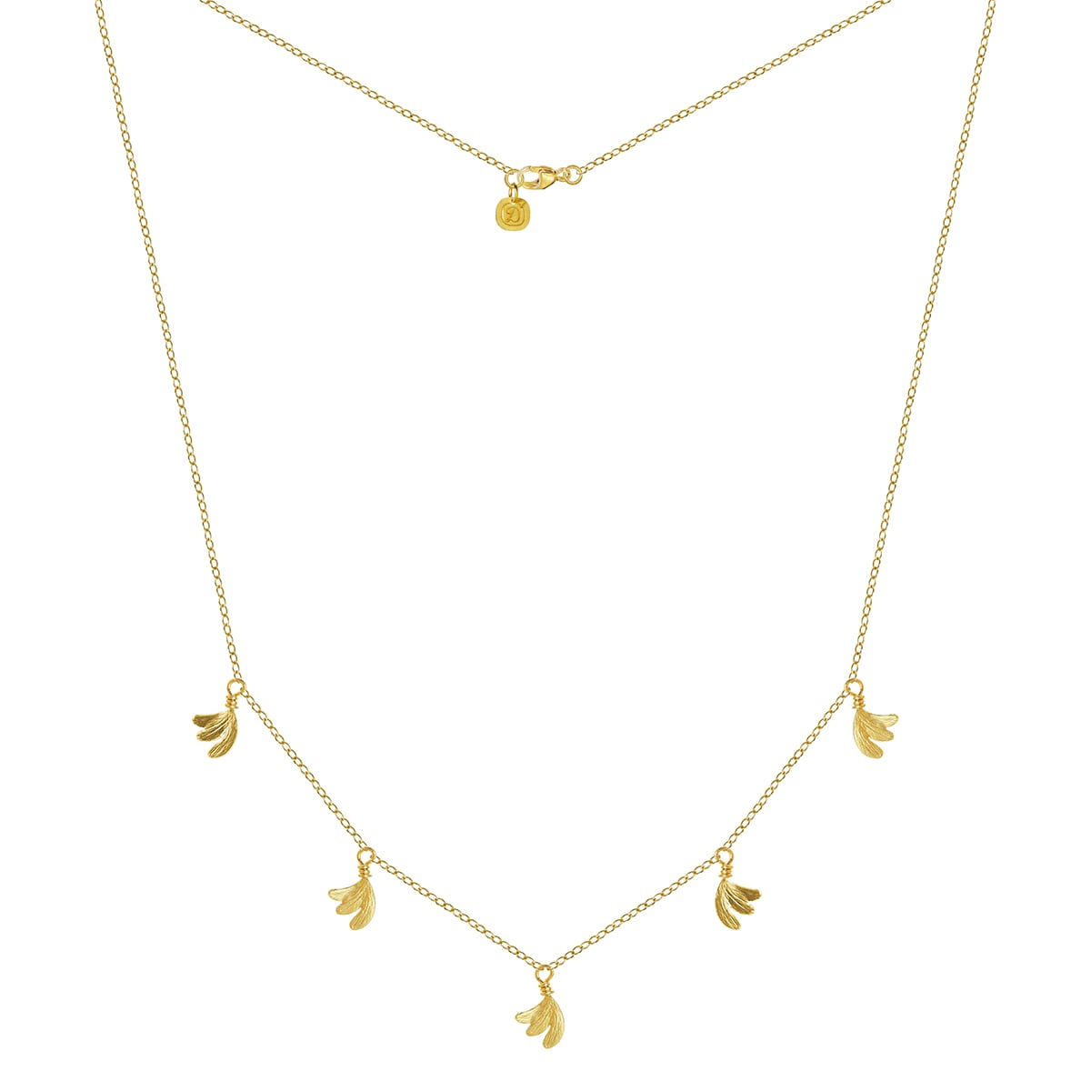Dulong, Fine Jewelry_Aura_Guldhasband_AUR5-A1010_hos_Jarl_Sandin