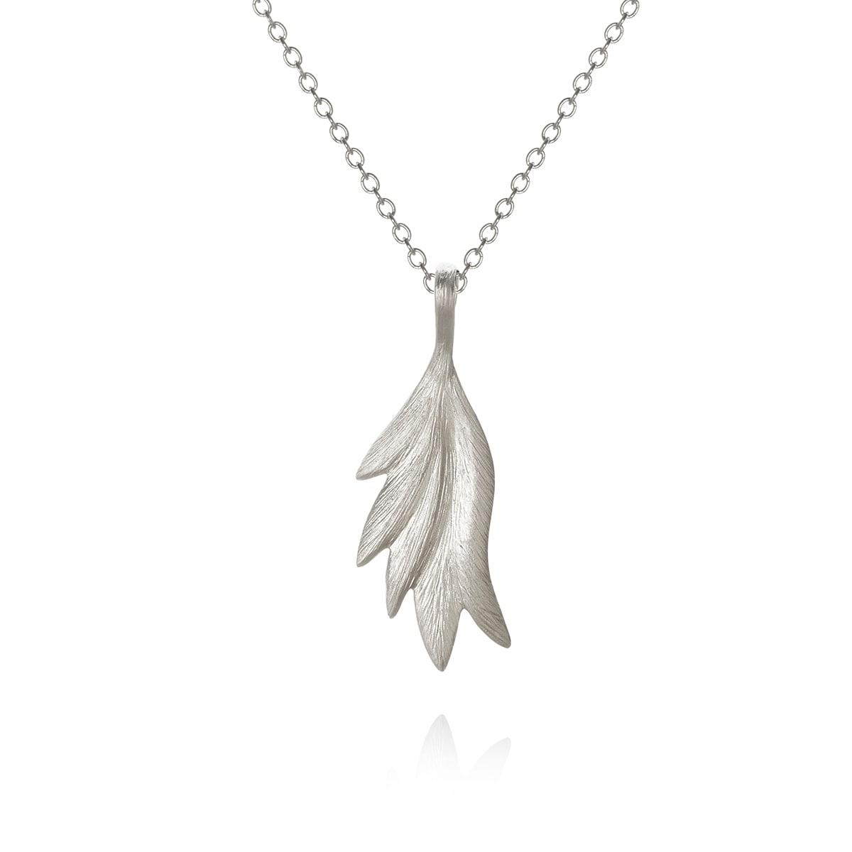 Dulong, Fine Jewelry_Aura_Silverhänge_AUR5-F1030_hos_Jarl_Sandin