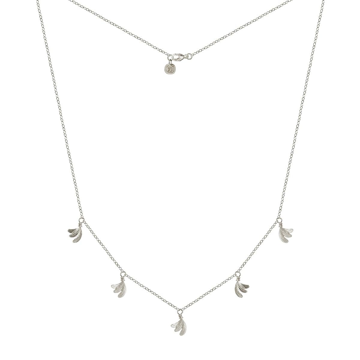 Dulong, Fine Jewelry_Aura_Silverhasband_AUR5-F1010_hos_Jarl_Sandin
