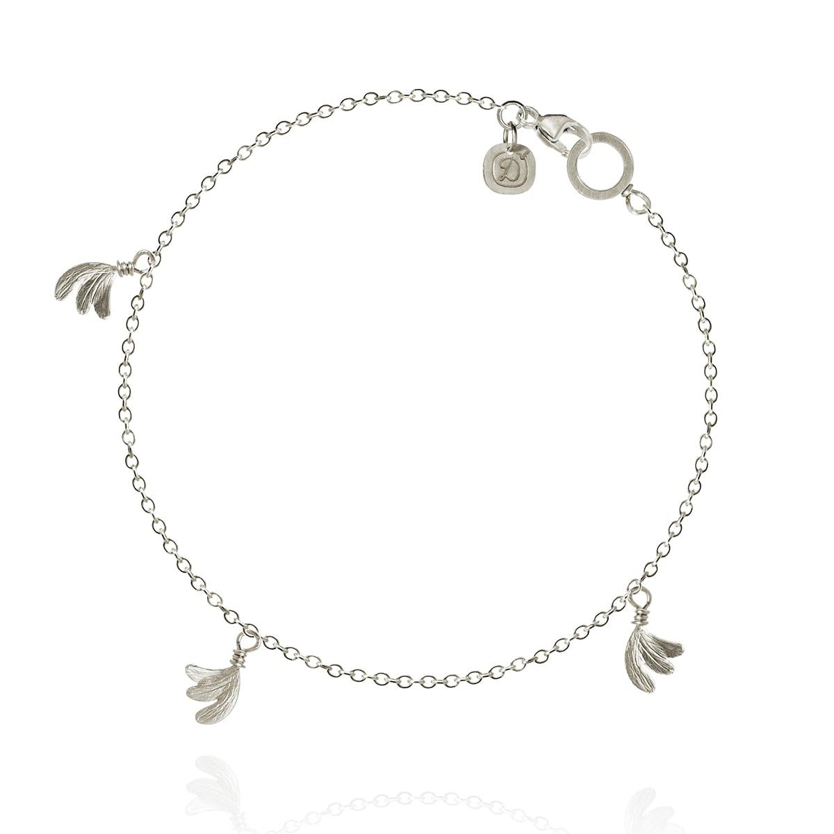 Dulong, Fine Jewelry_Aura_silverarmband_AUR4-F1010_hos_Jarl_Sandin