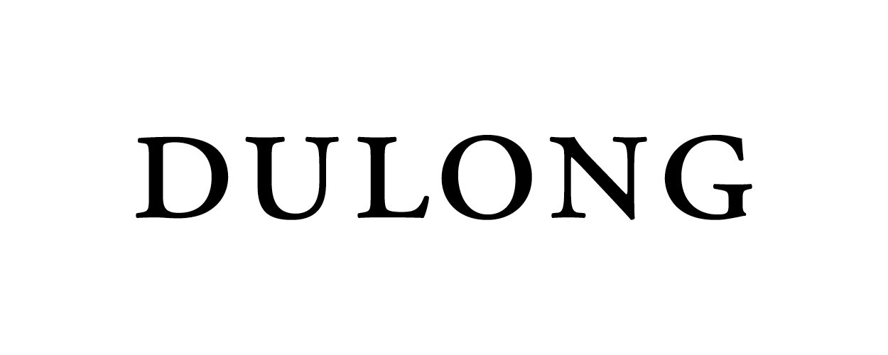 https://www.jarlsandin.se/pub_images/original/Dulong_logo.jpg