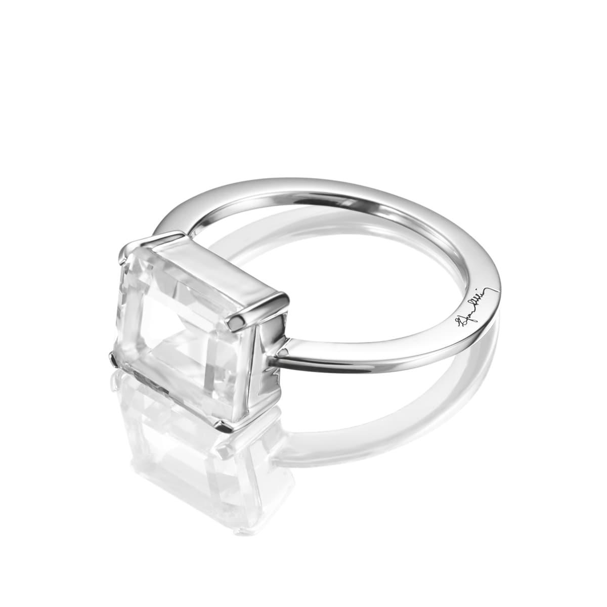 Efva Attling-18_A Clear Dream Ring 13-100-01339(2)