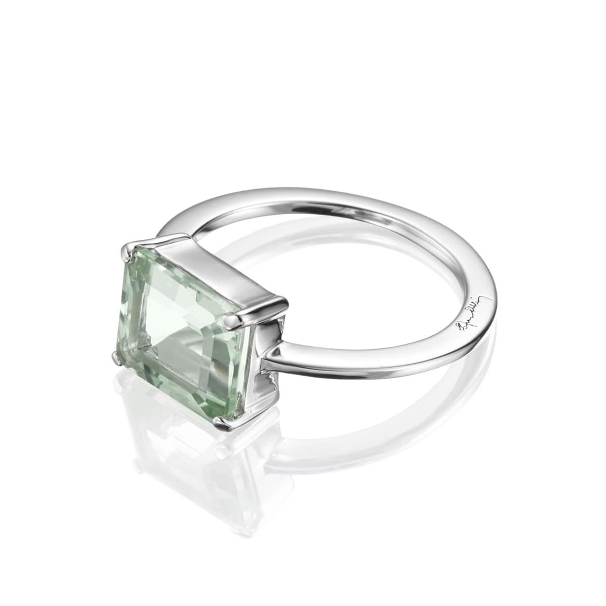 Efva Attling-18_A Green Dream Ring 13-100-01340(2)