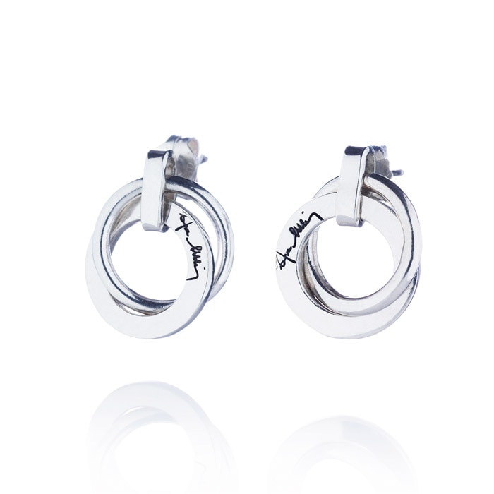 Two Some Earrings