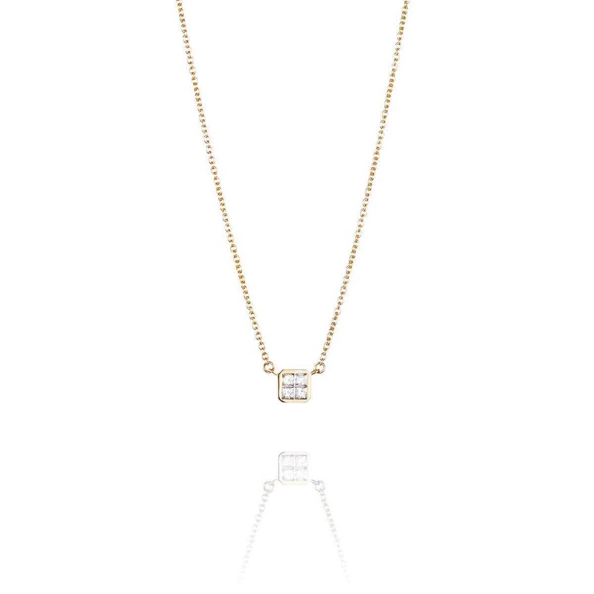 Efva_Attling_4_love_necklace_10-101-01551(2)_hos_Jarl_Sandin