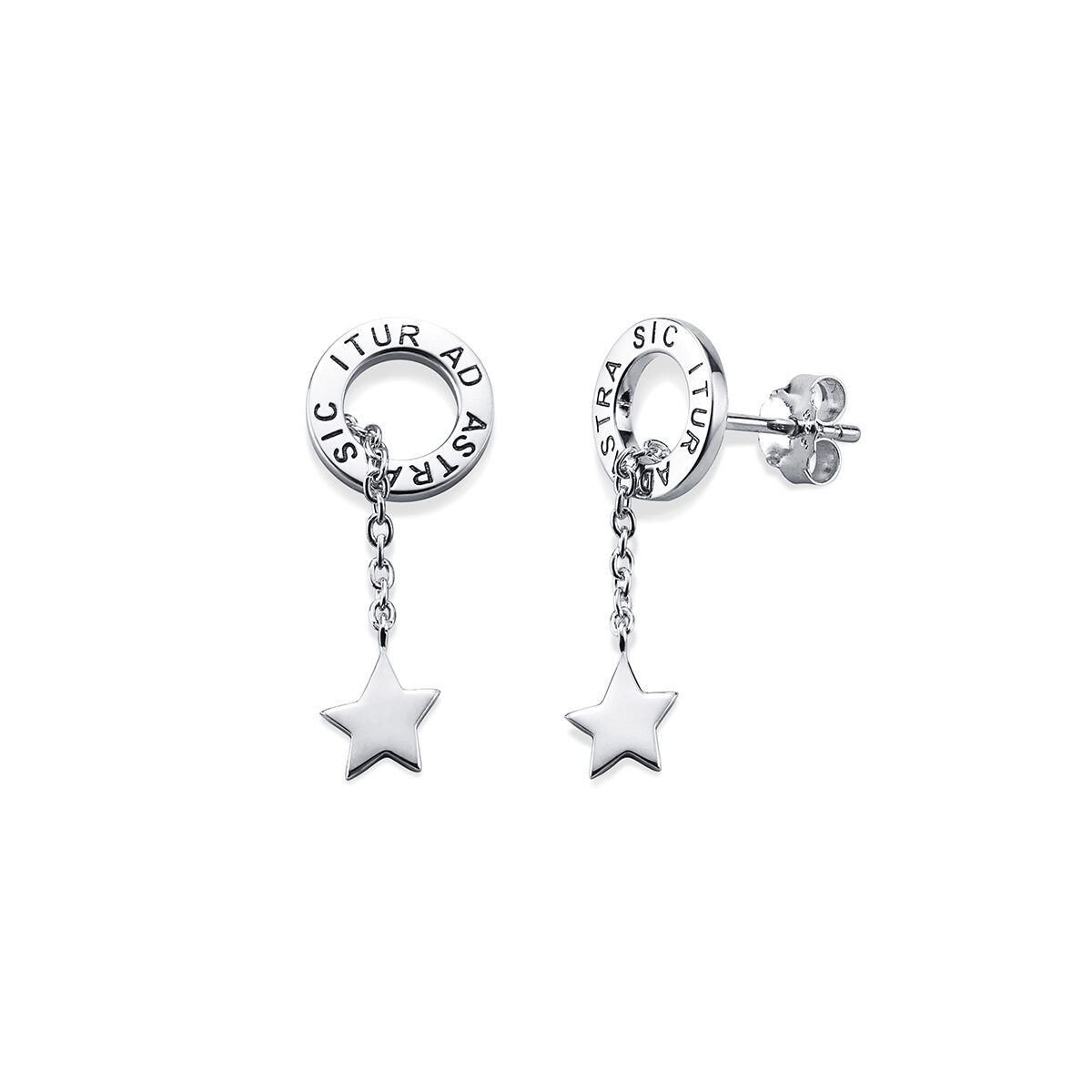 Efva_Attling_Astra_Fall_Earrings_12-100-00337(2)_Hos_Jarl_Sandin