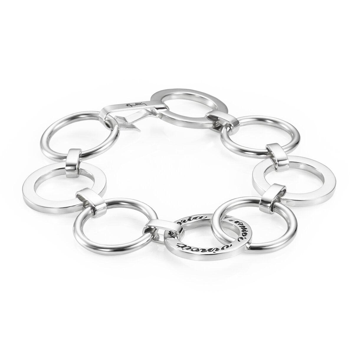 Twosome Bracelet