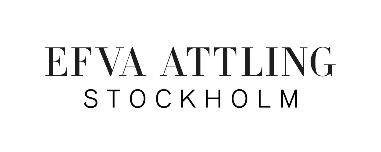https://www.jarlsandin.se/pub_images/original/Efva_Attling_logo.jpg