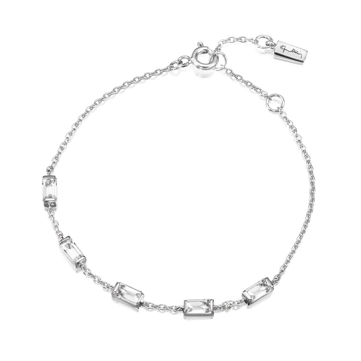 Efva_Attling_smycken_A Clear Dream Bracelet 14-100-01585(1)_hos_Jarl_Sandin