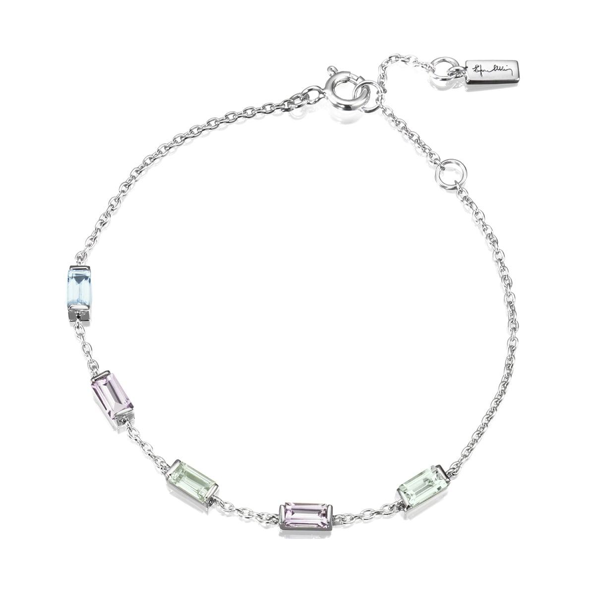 Efva_Attling_smycken_A Dream Bracelet 14-100-01587(1)_hos_Jarl_Sandin