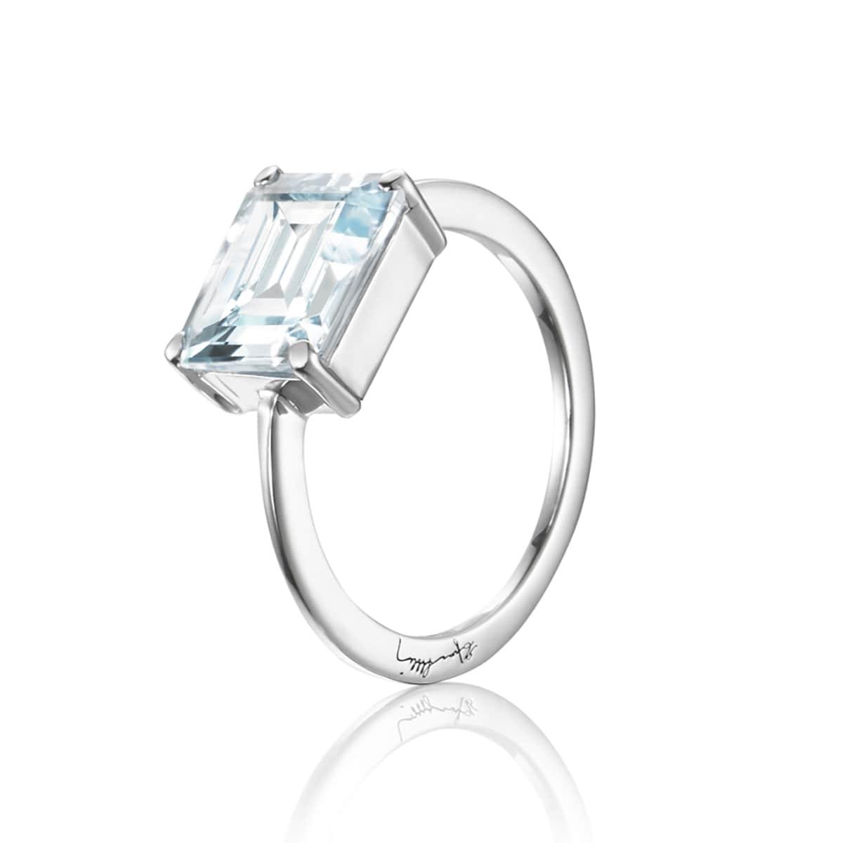 Efva_Attling_smycken_A Macaron Dream Ring 13-100-01512(1)_hos_Jarl_Sandin