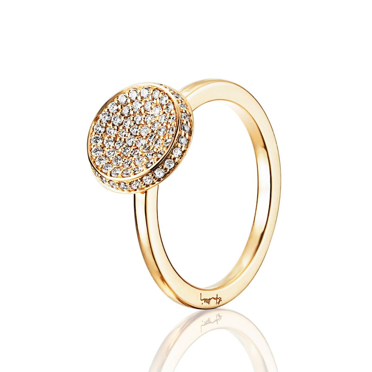 Efva_Attling_smycken_Love Bowl Ring 13-101-00973(1)_hos_Jarl_Sandin