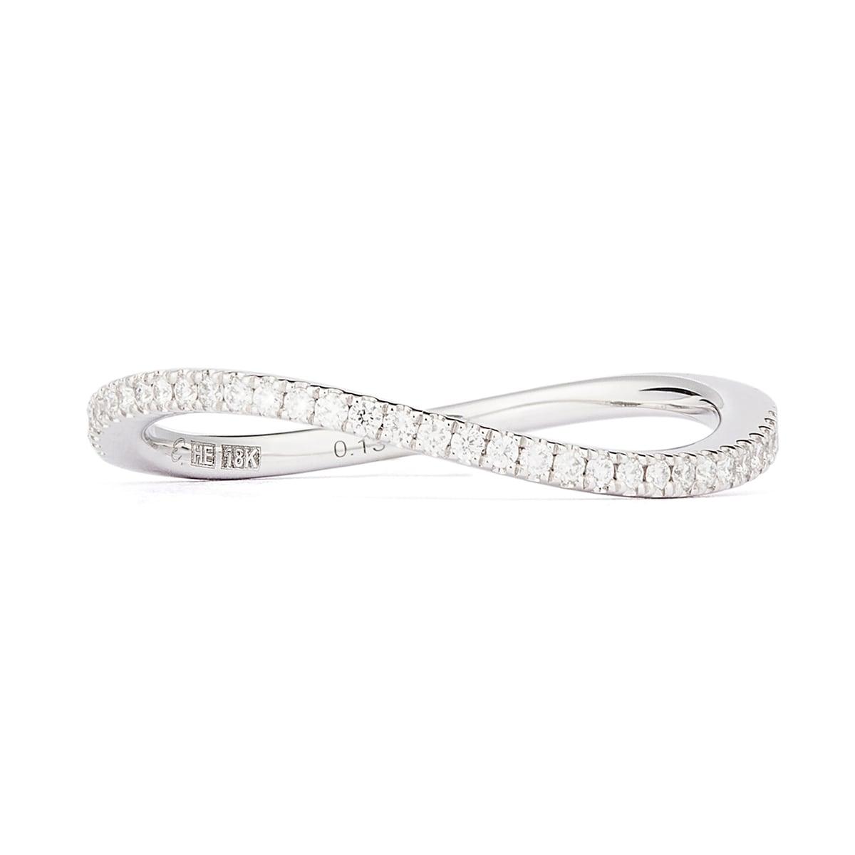engelbert petit ring