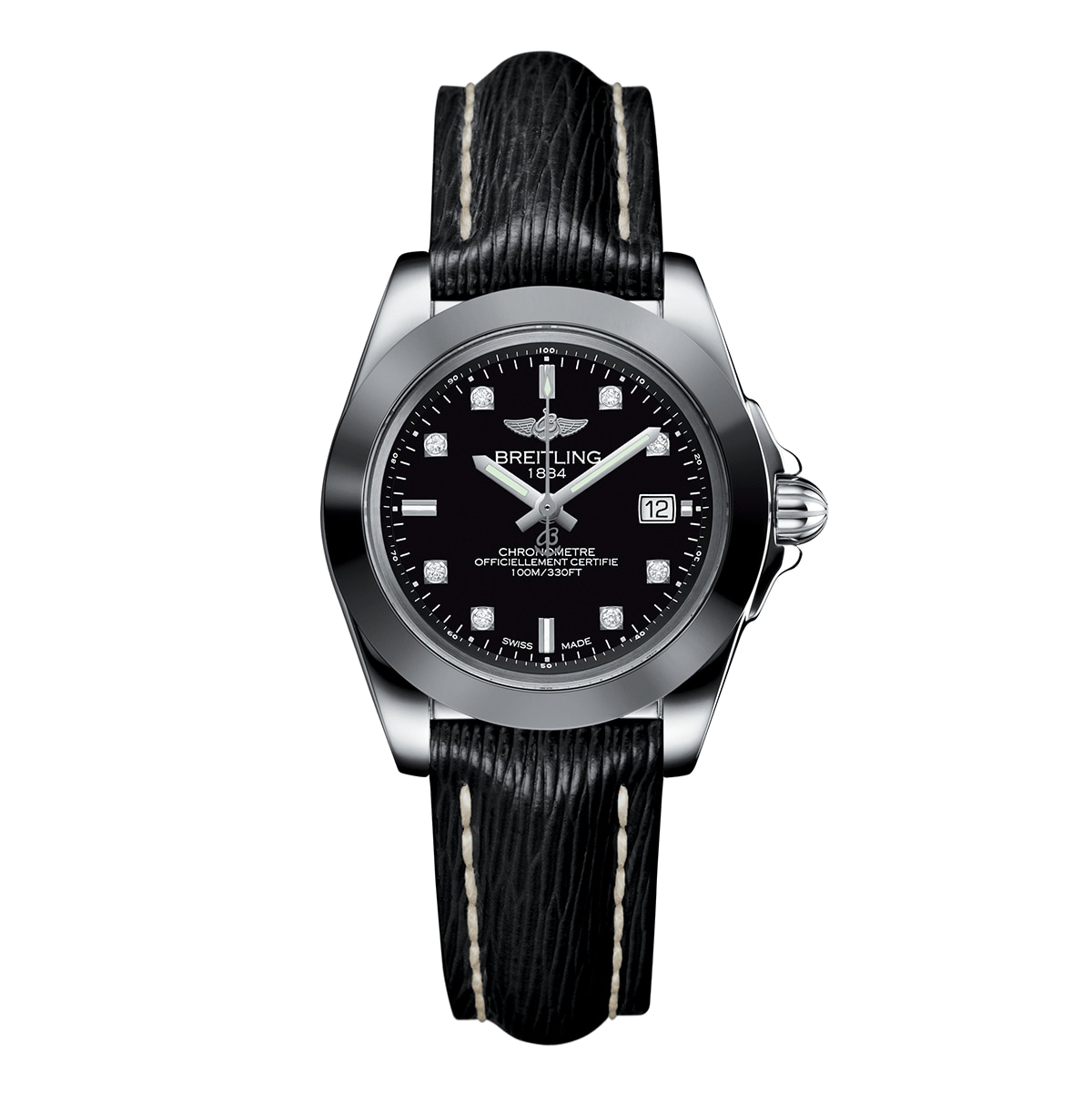 Galactic_32_Sleek_Steel-Trophy_Black_Diamond-W7133012-BF63-208X-A14BA.1