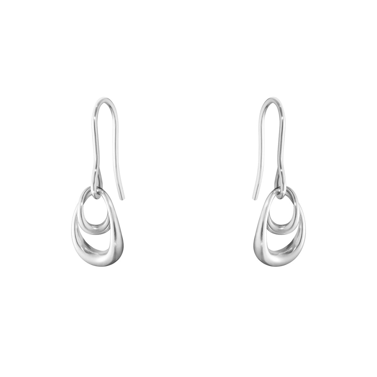 Georg_Jensen_10012312_OFFSPRING_EARRINGS_Hos_Jarl_Sandin
