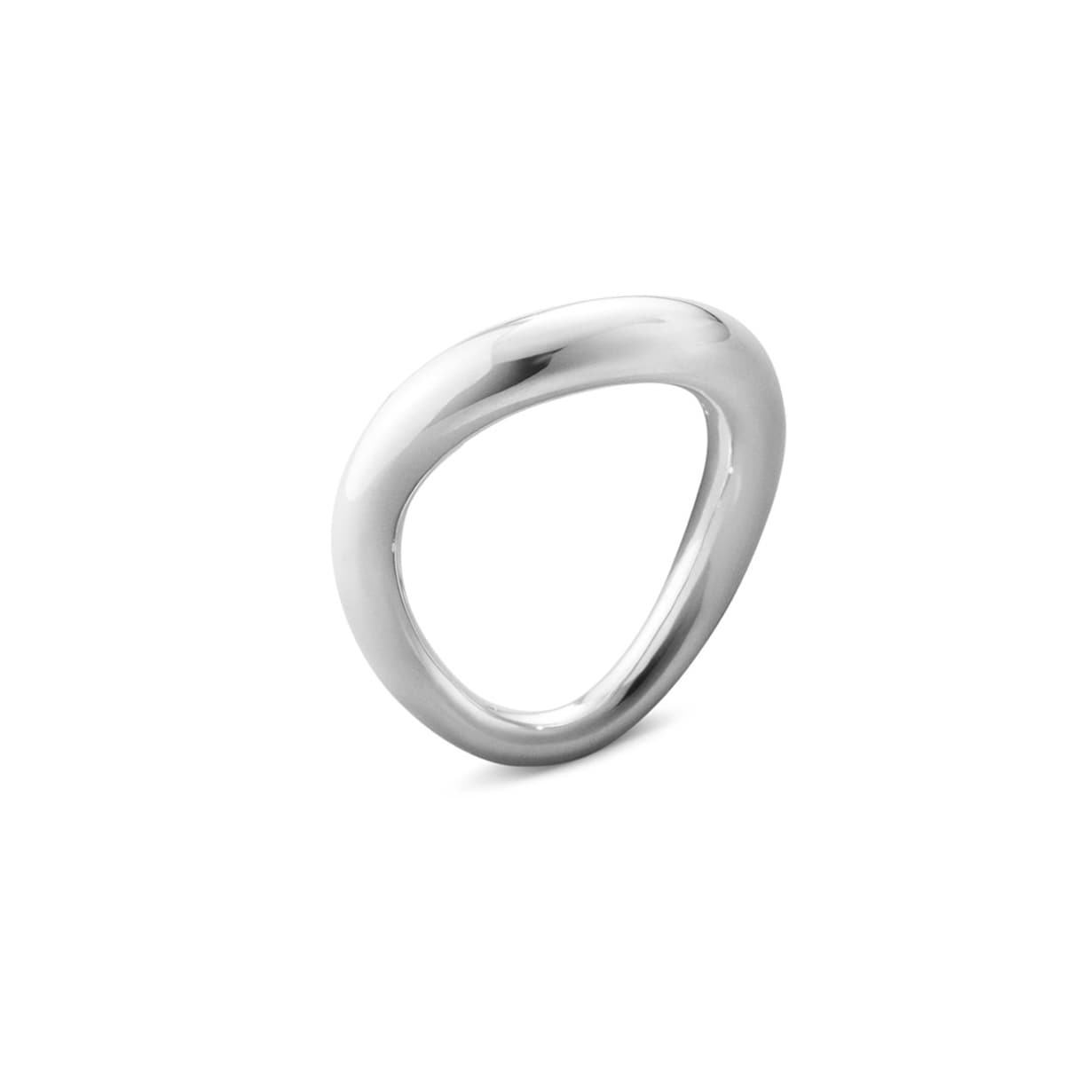 Georg_Jensen_10013245_OFFSPRING_RING_433__Hos_Jarl_Sandin