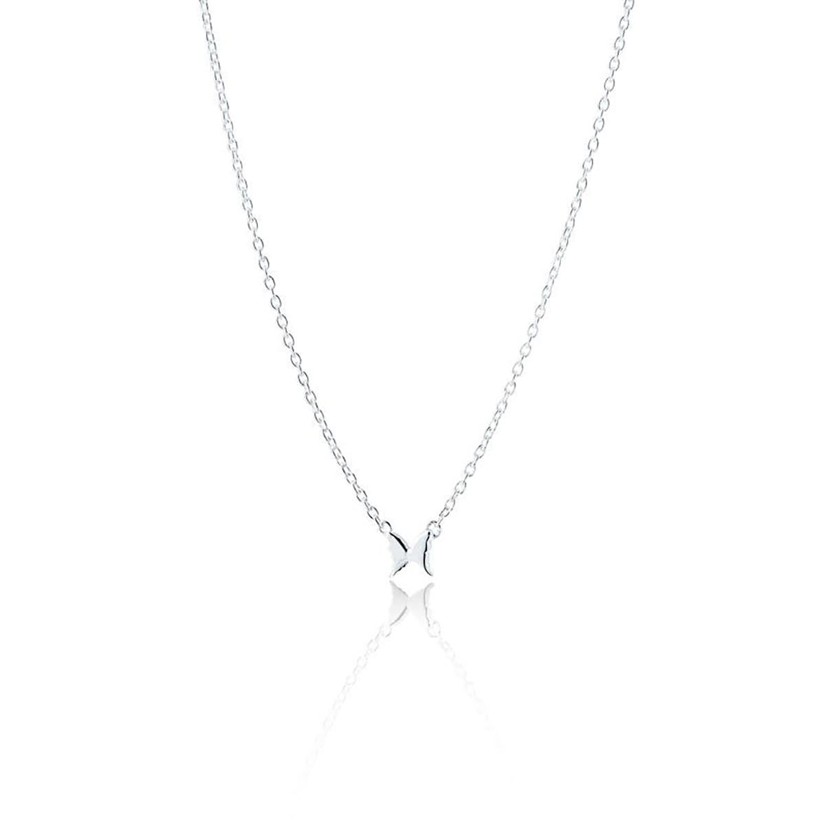 Gynning_Jewelry_18-s107-900-01_hos_Jarl_Sandin