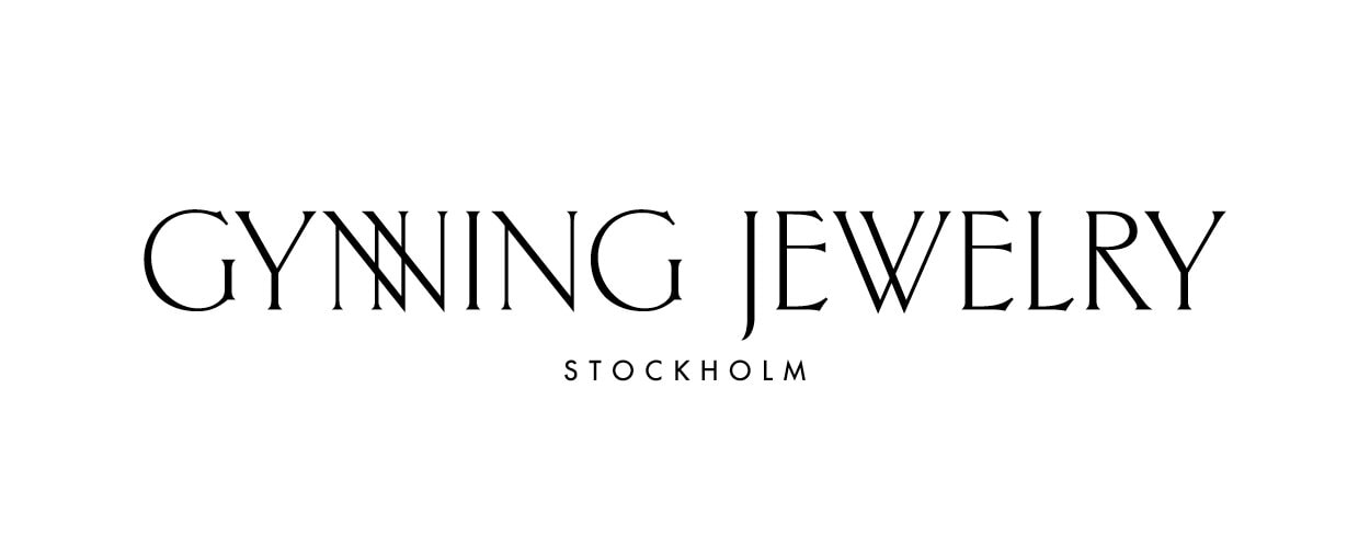 https://www.jarlsandin.se/pub_images/original/Gynning_Jewelry_logo.jpg