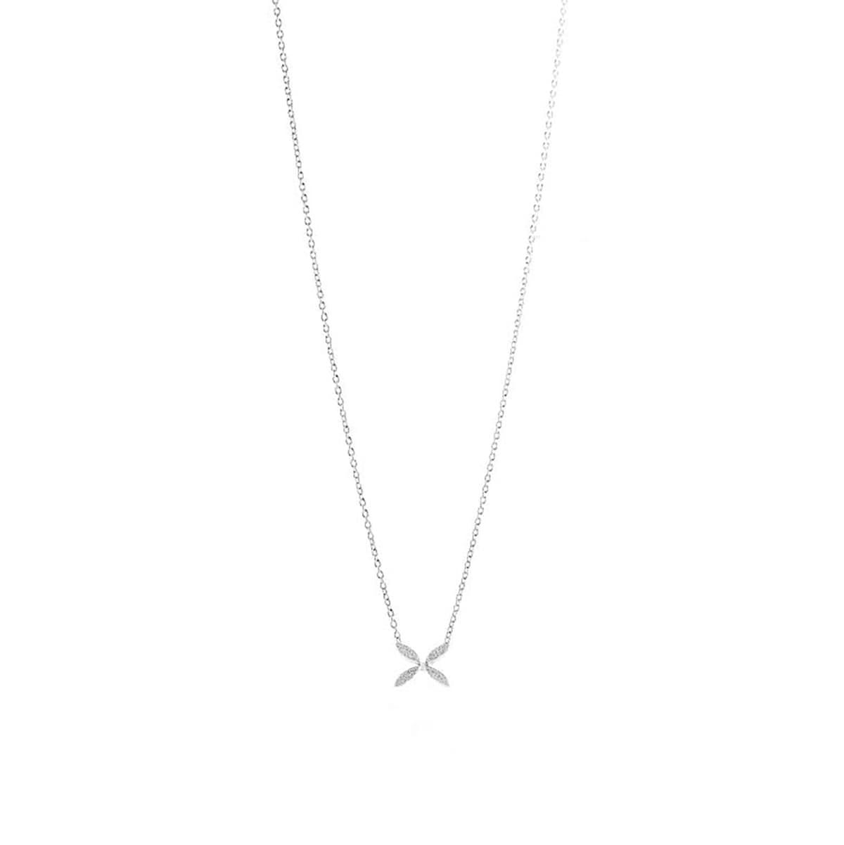 Gynning_Jewelry_s206_hos_Jarl_Sandin