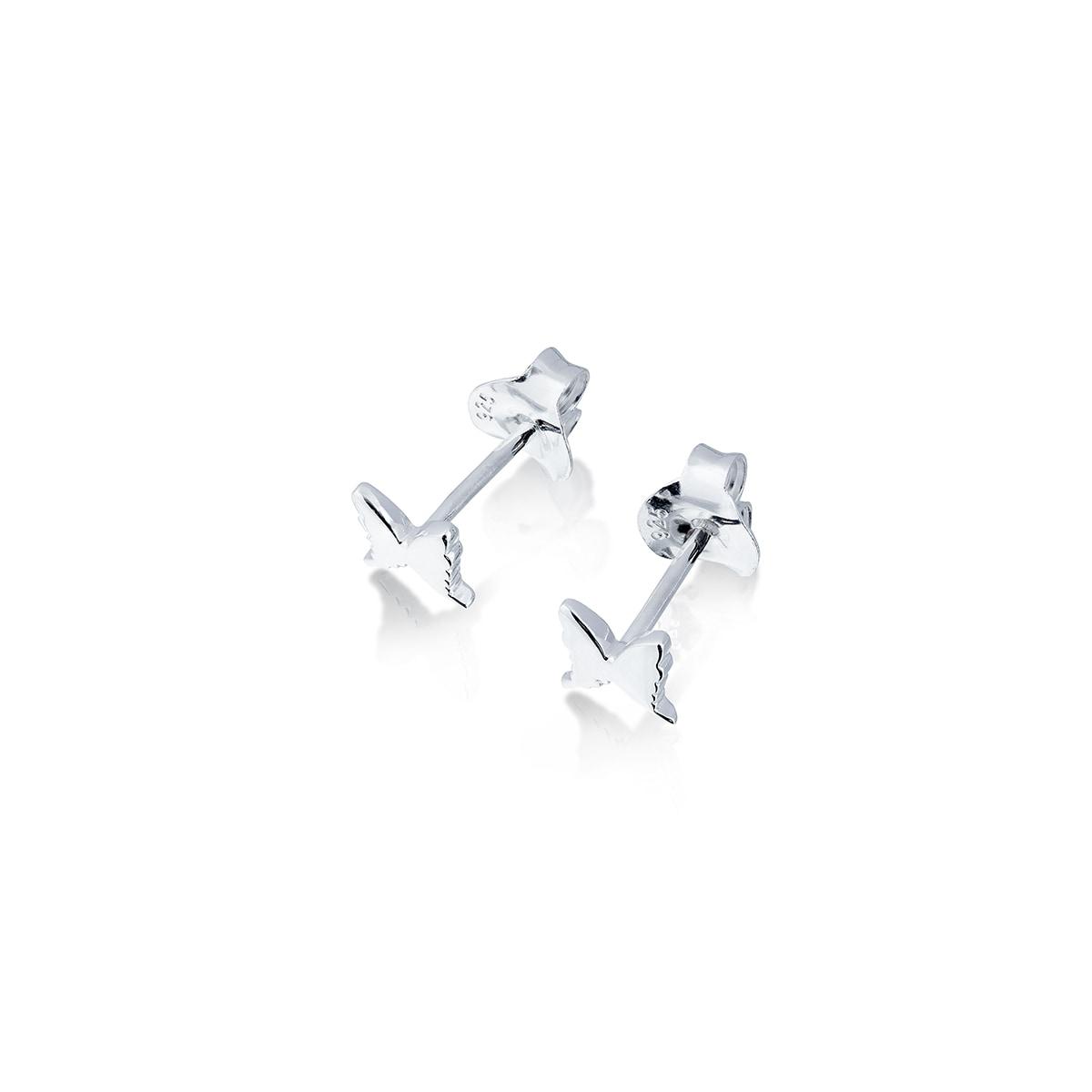 Gynnning_Jewelry_18-s109-4k-02_hos_Jarl_Sandin