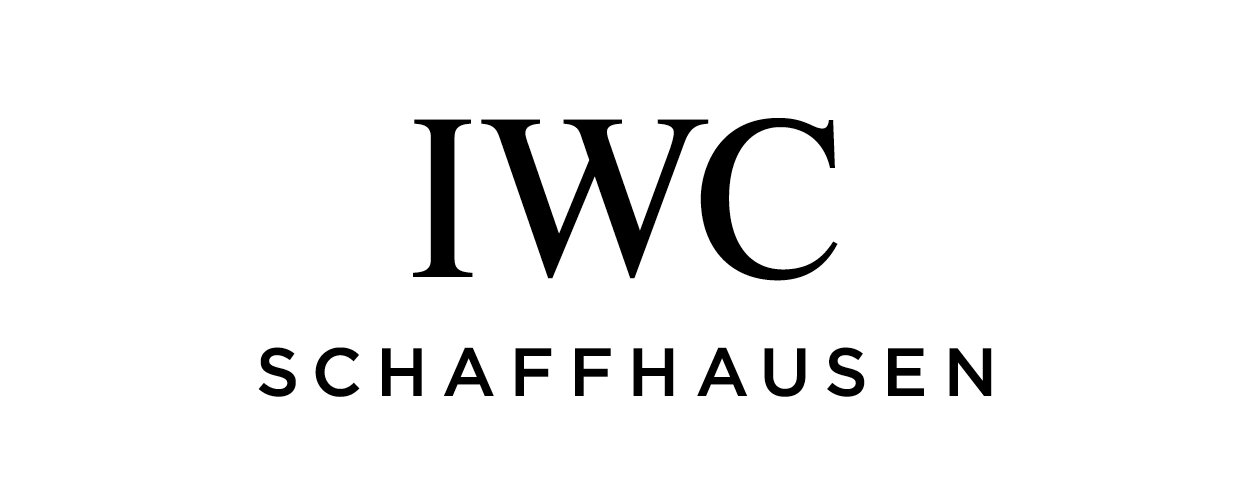 https://www.jarlsandin.se/pub_images/original/IWC_logo.jpg