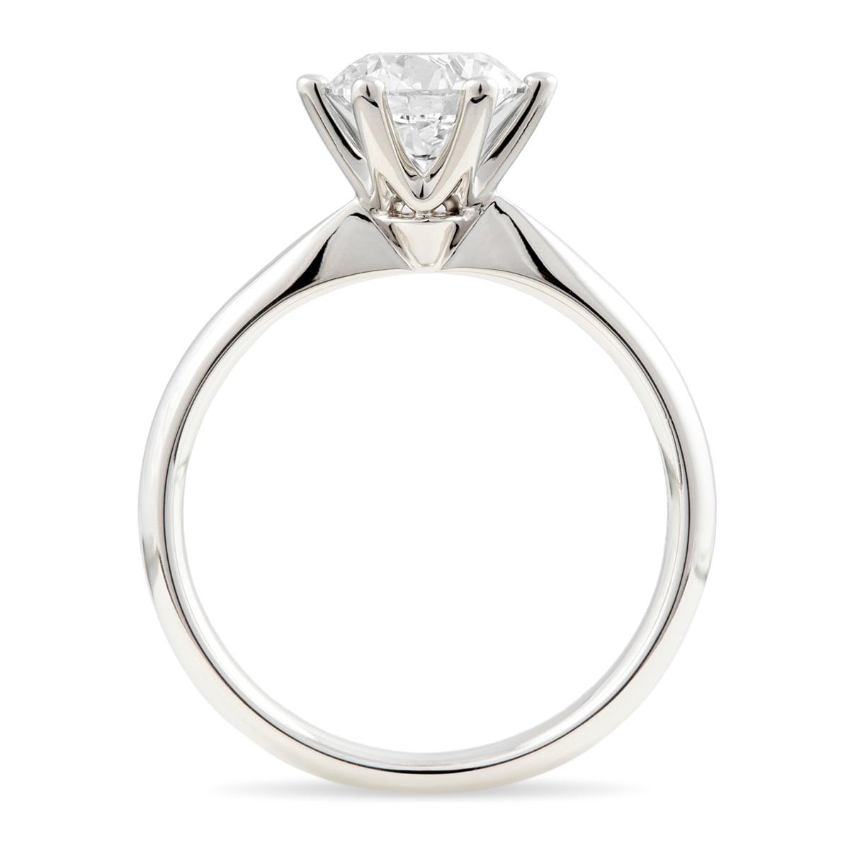 JSS_One_Carat_ring_RG_1,5ct_på_sidan_JS_121116_13129